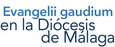 Despedida De D. Gonzalo En La Parroquia De San Juan Y San Andrés