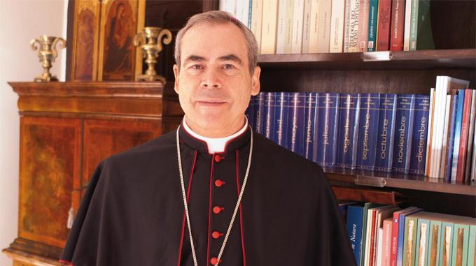 Vivir La Alegría Pascual